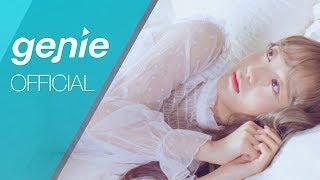 SobokSobok - Kim So Hee