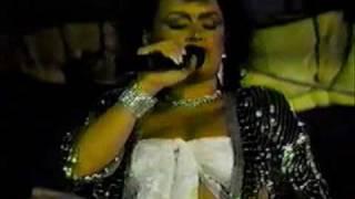 """Sexy Female Singer"" ""Songwriter"" ""sings"" ""Tina Turner"" ""Pointer Sisters"" ""Music Medleys"""