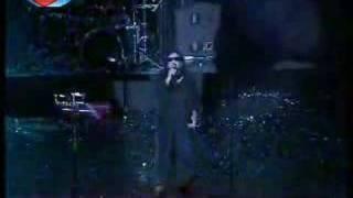 İlhan İrem - 2006 Konseri (Live)