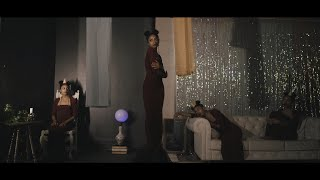 Numi - Don't Ruin The Party [Official Video]