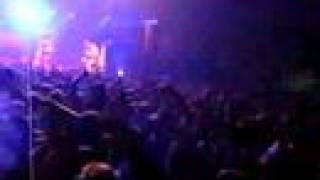 Deichkind - Bon voyage / live @ Chiemsee Reggae Summer
