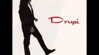 """Drupi """"Se Dio ti dà"""""""