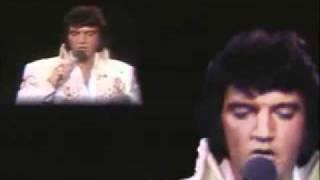 Early Morning Rain- Elvis Presley -Best Version DJF- HQ audio