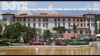 BGT X  | Teaser  Bubble Gun Treffen 2018 | Canalp4air