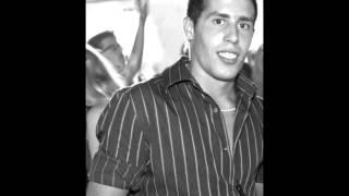 Rest in peace Fernando Silva s2