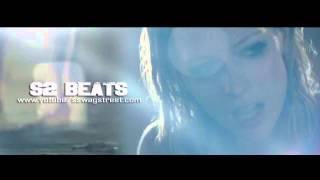 S2 Beats - Sad Piano R&B Instrumental