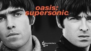Oasis: Supersonic - Trailer THAI sub