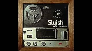 "DJ Harrison ""Slyish (Running Away Cover)"""