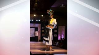 The Biggest Fashion Show in North Bengal