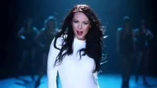 Wiktoria ft. Klaudia - Jestem (cover)