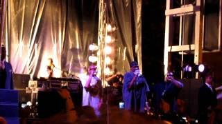 Snoop Dogg - Gin & Juice - Live in Columbia, MO 7/30/2010