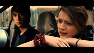 As Cool As I Am - OFFICIAL Theatrical Trailer (2013) Movie [HD]