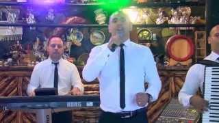 Formatie nunta BestMusic Brasov - Canta cucu bata-l vina