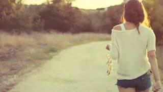 ♡Lo que te hace perfecta♡