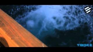Kourosh Tazmini feat. Anda Adam - Can U Feel Love [Teaser]
