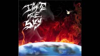 Ignite The Sky - Plague Of Humanity (Demo)