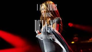 Beyoncé - Deja Vu (I Am... Yours Studio Version)