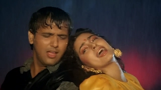 Monsoon Special Bollywood Song Collection (HD)  - Jukebox 2 - Bollywood Rain Songs width=