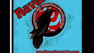 Raven - Love Alive (Promo)