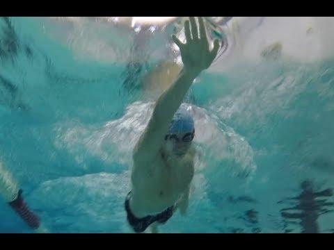 EHS Regional Swim Competition 2019 img