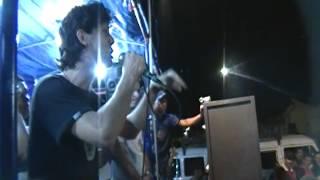 DJ Neto . Rua Joaquim Cordeiro 18.09.2012