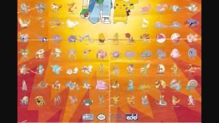 "Pokemon - Season 1 music ""A Hora Chegou (O Adeus de Pikachu)"" - PT Version"