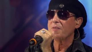 Scorpions   MTV Unplugged Live In Athens edit by oncealif