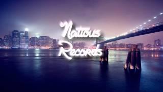 Brenton Mattheus - Overcome (SirensCeol Remix)