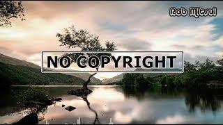 |Chillout| Joakim Karud -  Longing | No Copyright Music