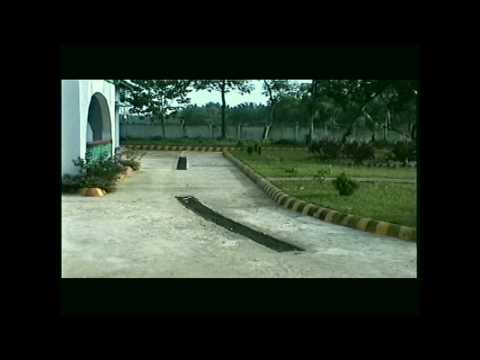 My house in SYLHET BANGLADESH