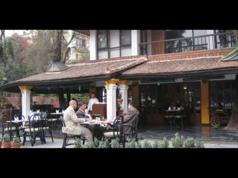 Nepal Kathmandu Shangri-La Kathmandu Nepal Hotels Travel Ecotourism Travel To Care