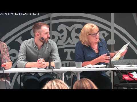 Yttrandefrihet till döds? Radikalnationalism, hets mot folkgrupp och det demokratiska samtalet
