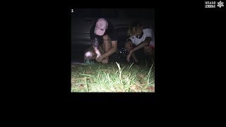 $UICIDEBOY$ - VINCENT VAN GOGH AIN'T GOT SHIT ON ME (Legendado)