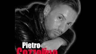 Pietro Cozzolino - Pe C'e Credere Ancora Live (Cover).wmv