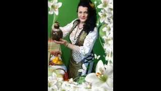 Alexandra Voicu - Daca as stii ziua cand mor