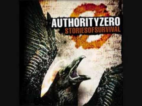 authority-zero-get-it-right-bandstuff