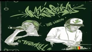I Woks Sound - Freestyle 1 | HD