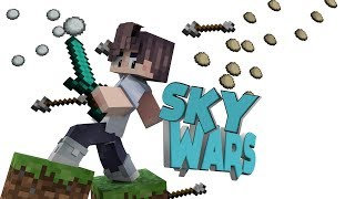 """""""Higher"""" A hypixel Skywars Montage (250 sub special)"""