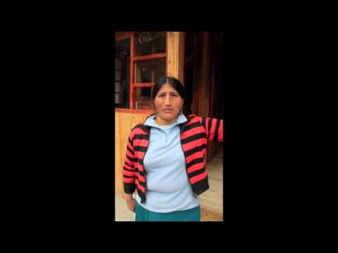 Oyacachi Adventures, ecotourism Ecuador