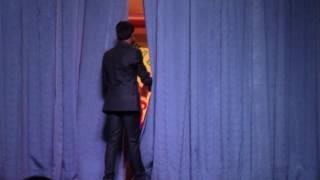 28 SLKS Diwali 16   Intro