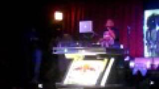 DJ Premier Pays Tribute To Guru Live In Chicago 6.2.10