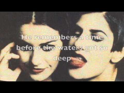 shakespears-sister-the-trouble-with-andre-linnea-hamberg