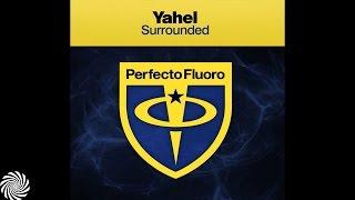 Yahel - Surrounded [Teaser]