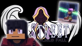 MyStreet S6 On Crack #1