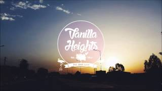 Robin Schulz feat. Jasmine - Sun Goes Down (TEEMID Remix)
