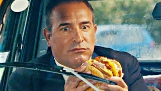 I FEEL GOOD Bande Annonce Officielle (2018) Jean Dujardin