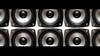 Big Nelo - Sente o Beat (official Video HD)