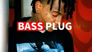 "Ski Mask The Slump God ""Catch Me Outside"" 