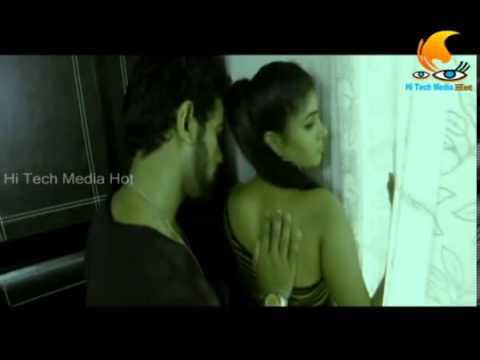 Download Video February 31 Tamil Cinema Hot Scene   YouTube 3