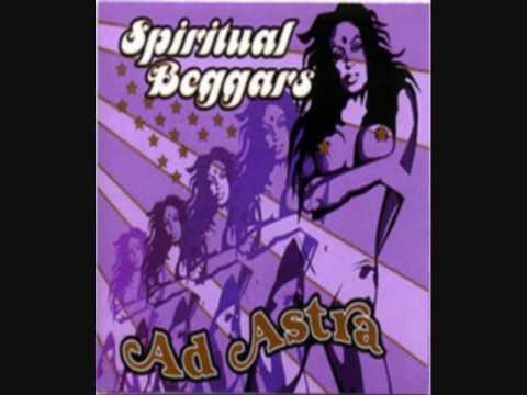 spiritual-beggars-per-aspera-ad-astra-silver-teal